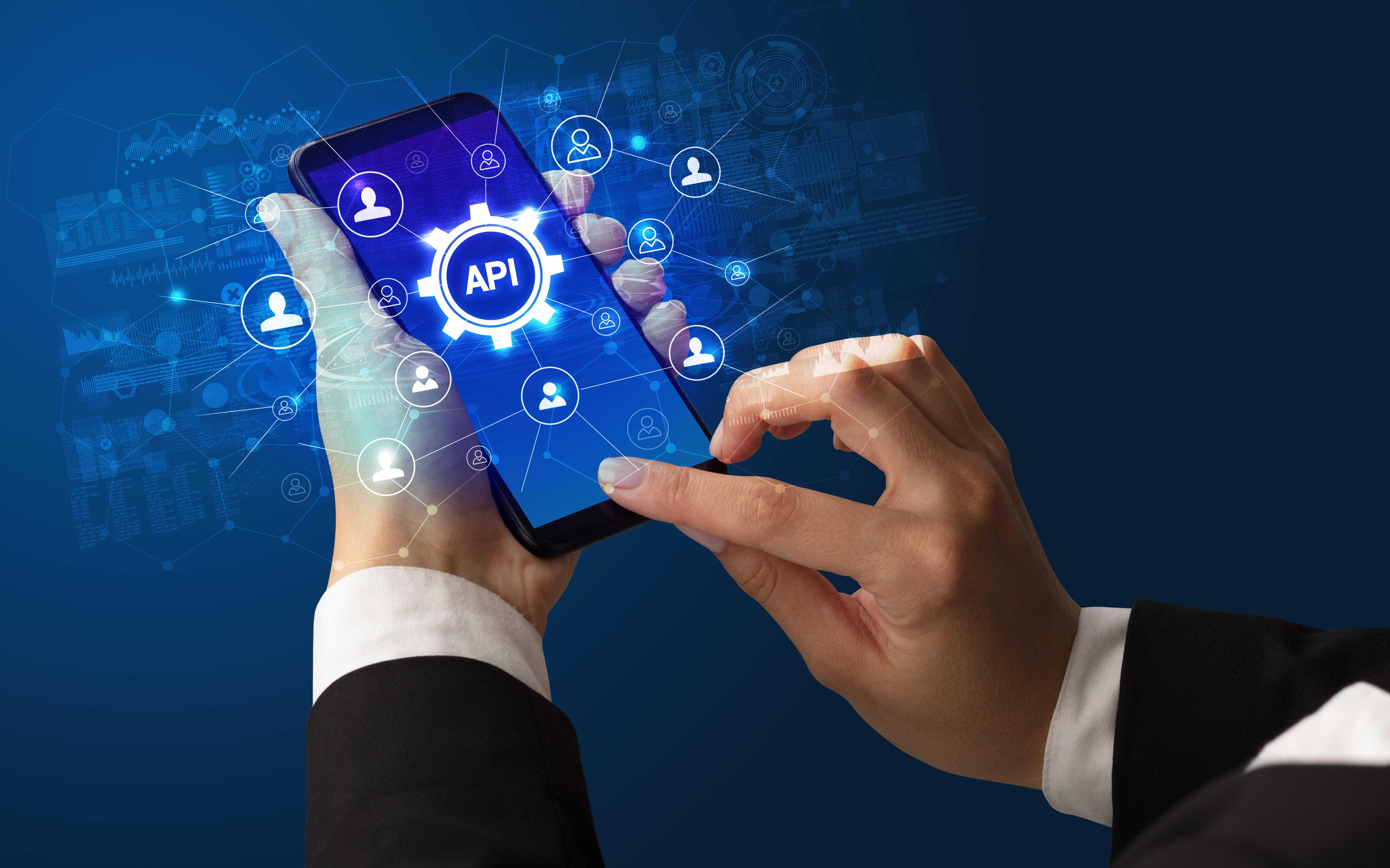 Open Banking y APIs Forum