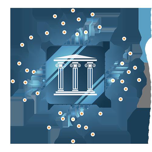 Cuarta cumbre anual de tecnología de banca minorista