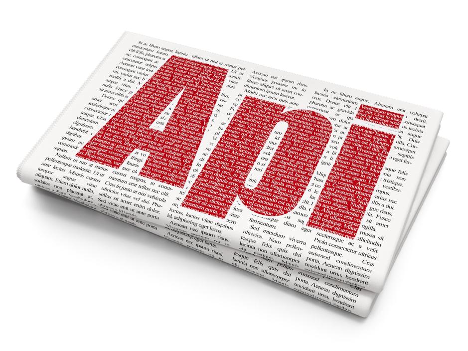 APIs as virtual printing presses: news for all