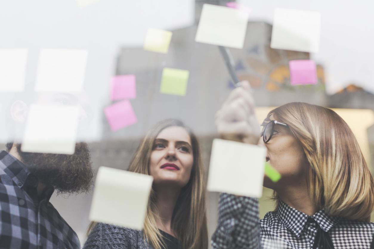 ¿Cómo implementar una 'economía de las APIs' sólida en tu empresa?