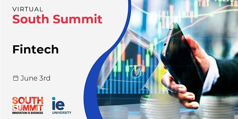 Virtual South Summit: Fintech e-challenges
