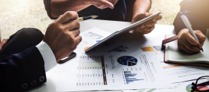 How APIs bring down business costs