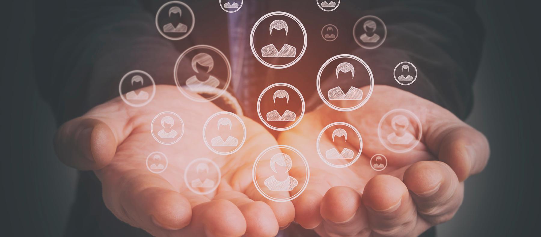¿Qué es el KYC y qué implica en la relación con los clientes?