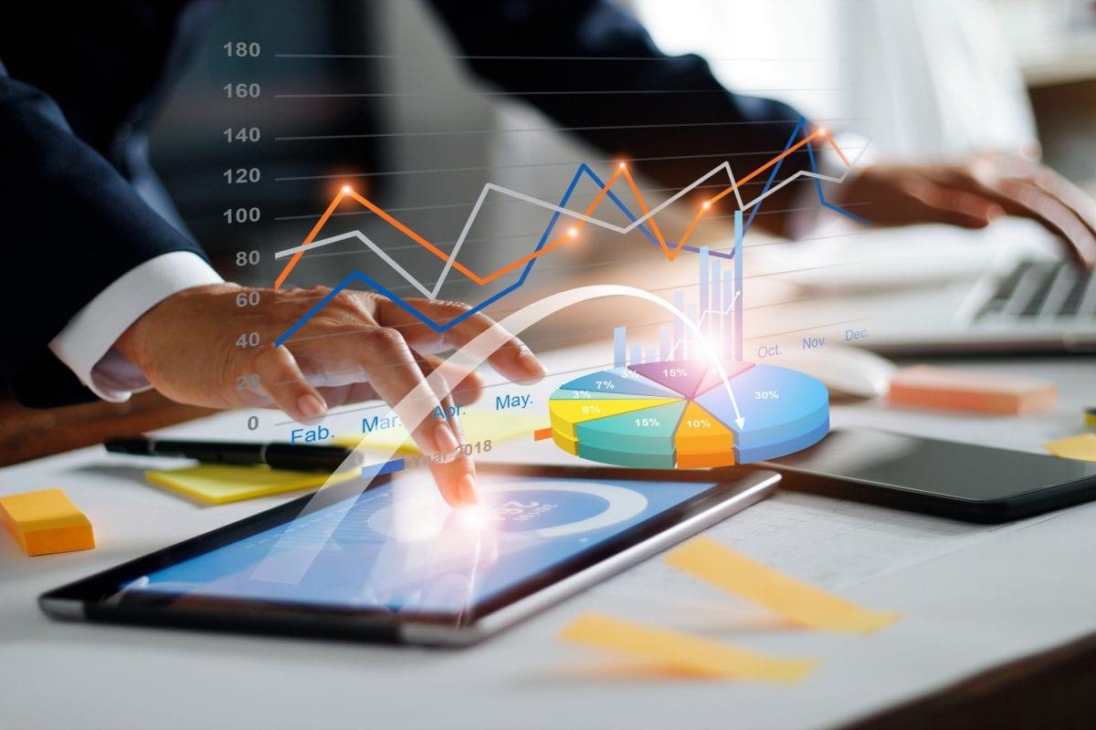 Qué pueden aportar las APIs a la gestión de tesorería de tu empresa