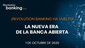 Revolution Banking 2020