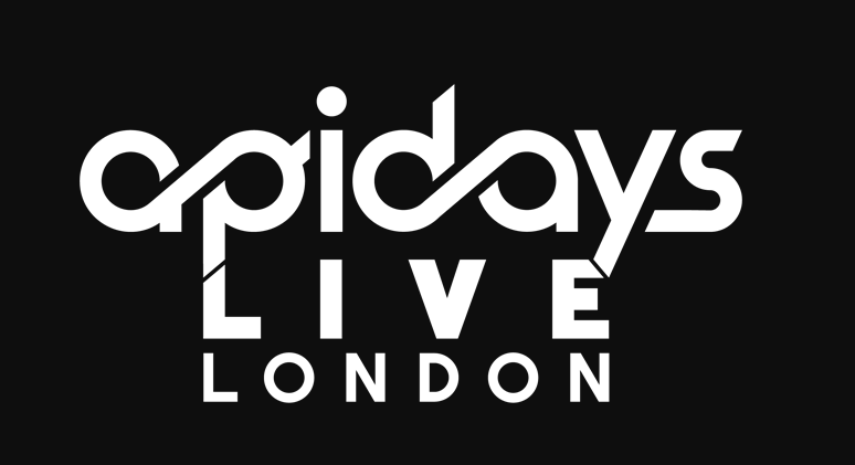 apidays LIVE LONDON 2020