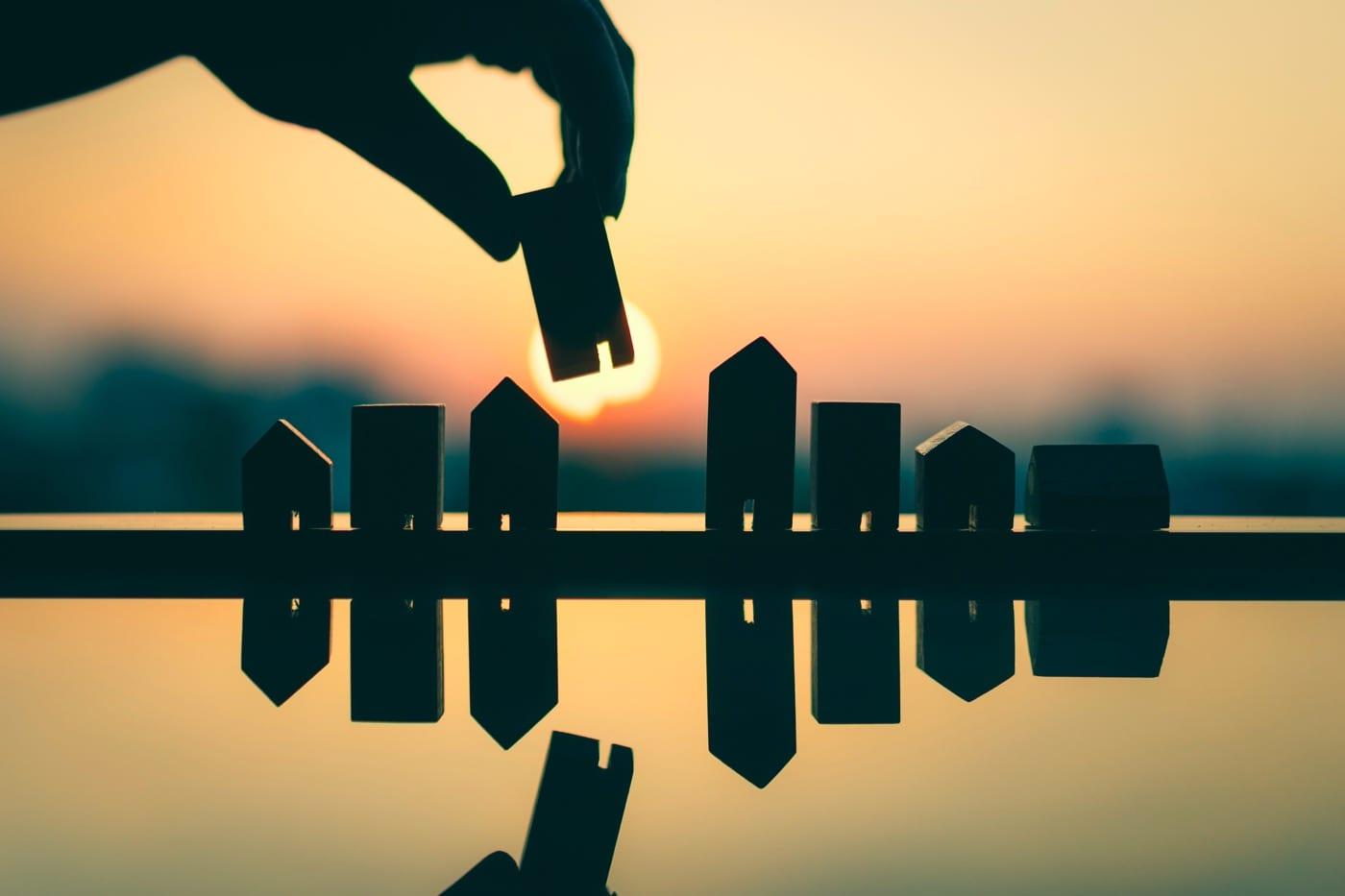 ¿Cómo pueden transformar las APIs y el open banking al mercado hipotecario?