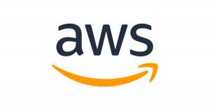 AWS Executive Exchange