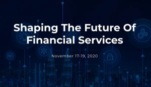 FinVision: Shaping The Future Of Financial Services