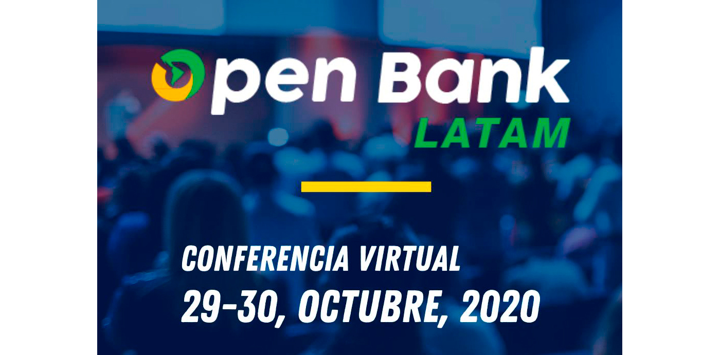 Open Bank Latam