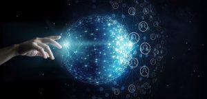 FinovateWest Digital 2020