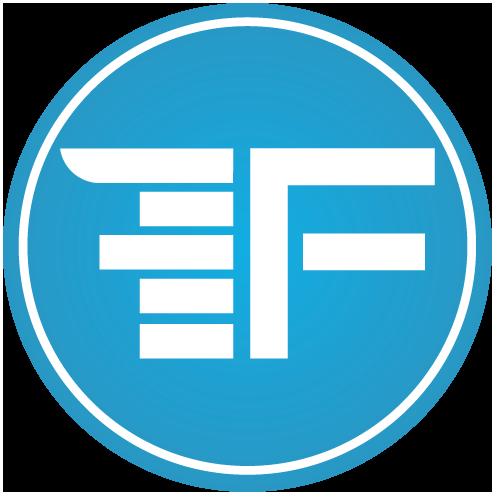 FinovateEurope Digital 2021
