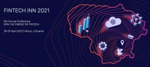 Fintech Inn 2021