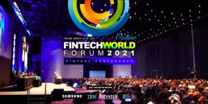 Fintech World Forum 2021