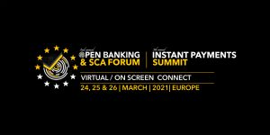 2nd Open Banking & SCA Forum