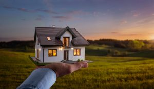 The mortgage revolution: how APIs can speed up the mortgage loan application process