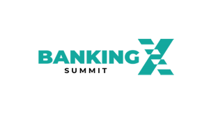 Banking Transformation Summit 2021