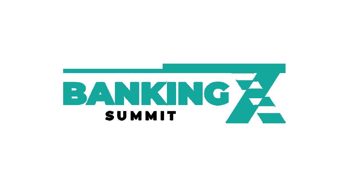 Banking Transformation Summit 2021