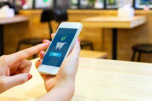 How to gain your customers' loyalty through your own e-wallet