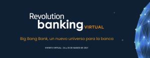 Revolution Banking 2021