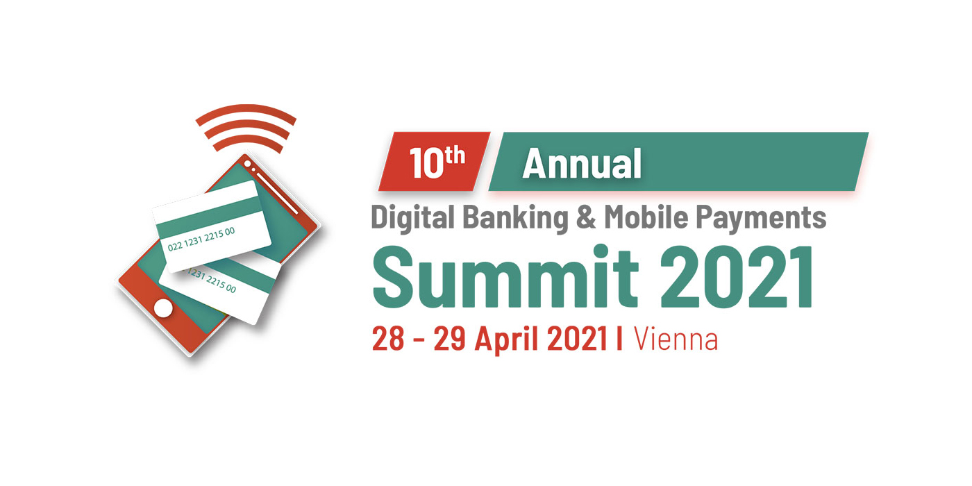 10th Annual Digital Banking & Mobile Payments Summit