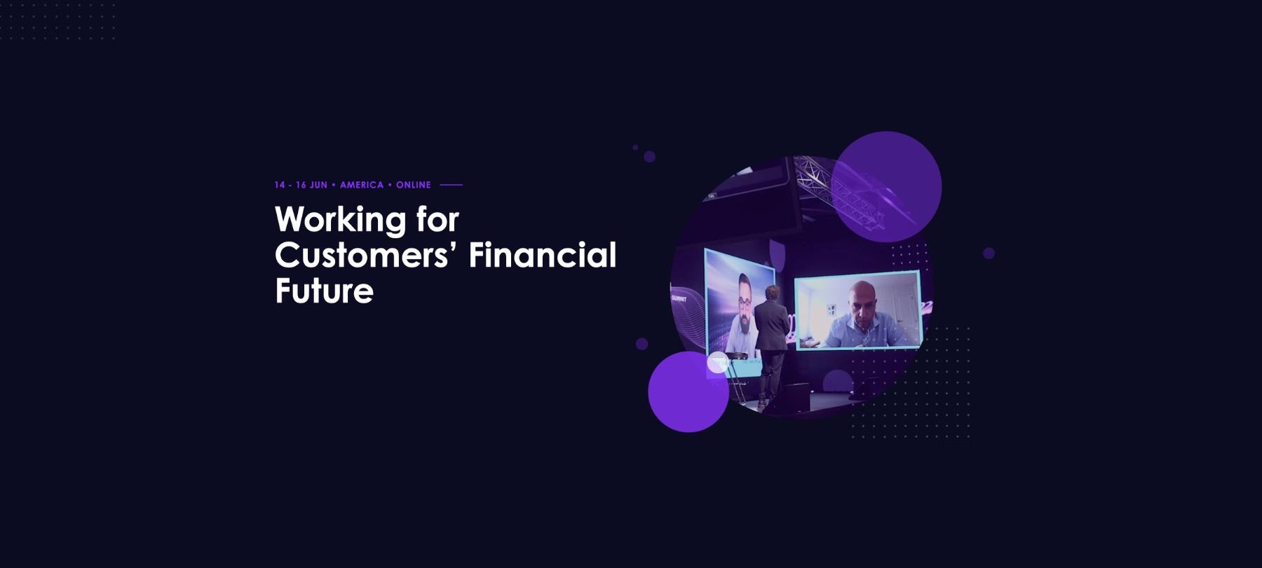 NG Banking Innovation Digital Summit