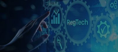 Global RegTech Summit