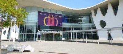 Fintech and MWC Barcelona
