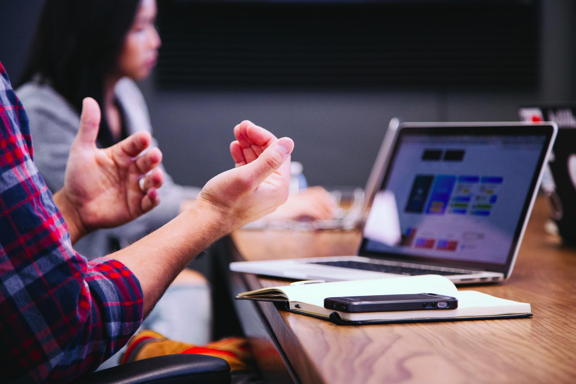 Cómo agilizar la conciliación bancaria en tu empresa