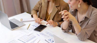 Ratios financieros, ¿por qué es tan importante calcularlos en tiempo real?